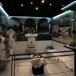 Kent müzesi 2