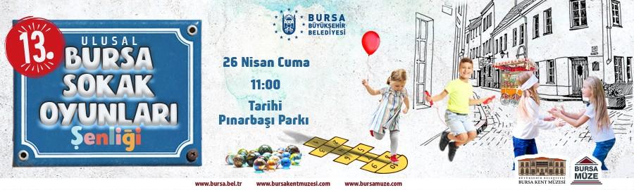 13_sokak_Oyunları_2019_kent_muze_banner